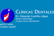 Clínica Dental Eduardo Castillo