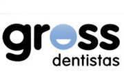 Dentistas Gross Málaga